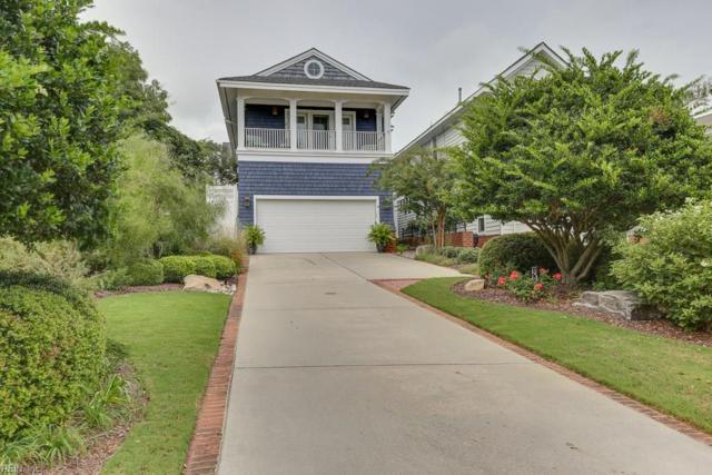 209 60th St A, Virginia Beach, VA 23451 (#10216201) :: The Kris Weaver Real Estate Team