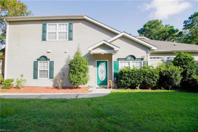 1420 Pandoria Ct, Virginia Beach, VA 23455 (MLS #10216231) :: AtCoastal Realty