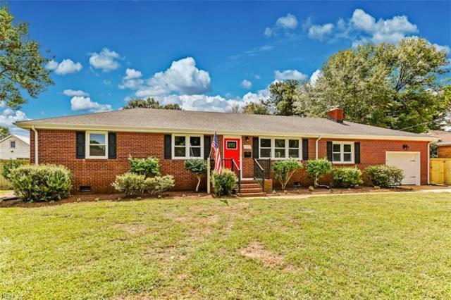 5169 Anvers Rd, Virginia Beach, VA 23462 (#10216363) :: The Kris Weaver Real Estate Team