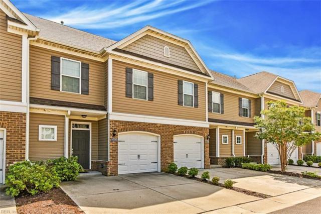4305 Cattail Ln, Virginia Beach, VA 23456 (#10216412) :: The Kris Weaver Real Estate Team