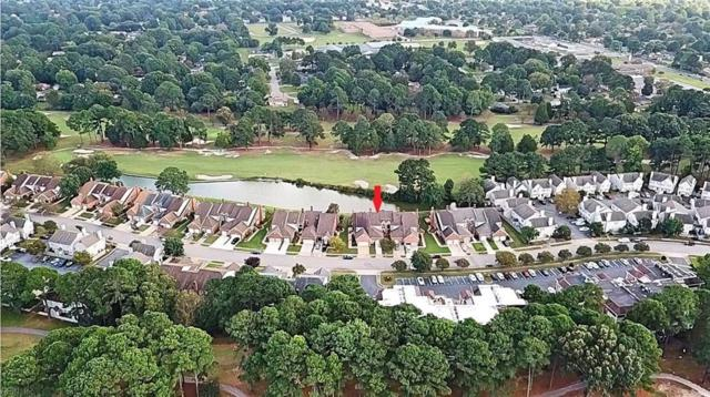 4835 Kempsville Greens Pw, Virginia Beach, VA 23462 (#10216531) :: Momentum Real Estate