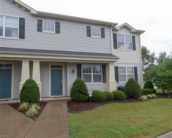 1330 Emsworth Dr, Chesapeake, VA 23320 (#10216644) :: Coastal Virginia Real Estate