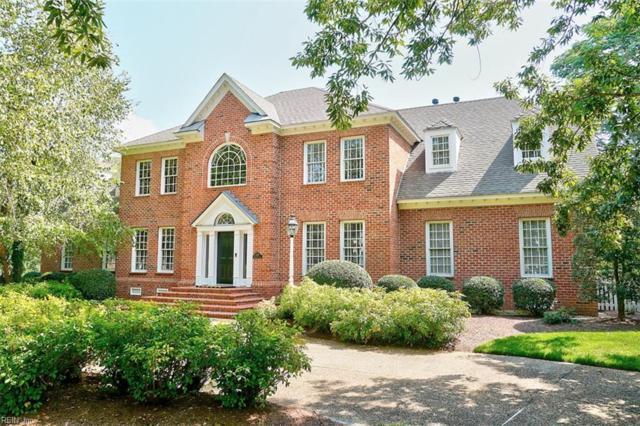 1515 Oak Hill Ct, Virginia Beach, VA 23454 (#10216709) :: The Kris Weaver Real Estate Team