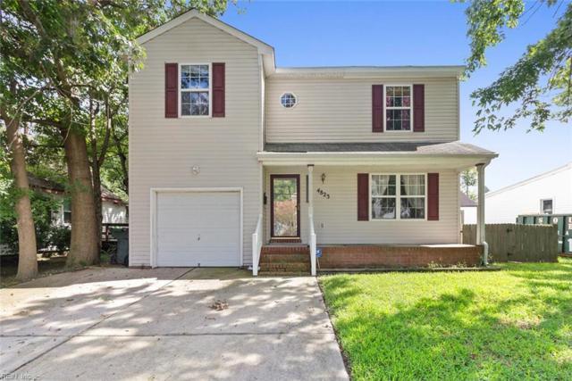 4823 Norvella Ave, Norfolk, VA 23513 (#10216736) :: Abbitt Realty Co.