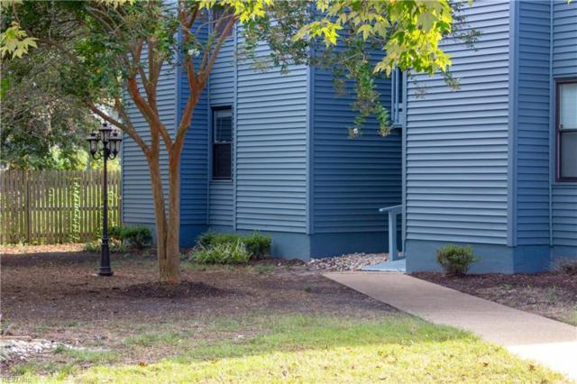 2217 Kleen St, Virginia Beach, VA 23451 (#10216770) :: Berkshire Hathaway HomeServices Towne Realty