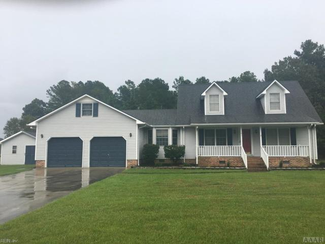 101 Pine St, Camden County, NC 27921 (#10216782) :: Abbitt Realty Co.