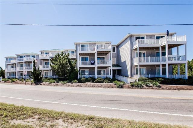 3201 Sandpiper Rd #203, Virginia Beach, VA 23456 (#10216824) :: Berkshire Hathaway HomeServices Towne Realty