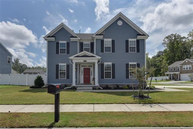 1017 Raven Hill Rd, Suffolk, VA 23434 (#10216856) :: Berkshire Hathaway HomeServices Towne Realty