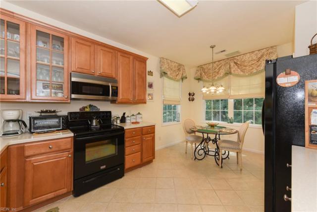 653 Estates Way, Chesapeake, VA 23320 (MLS #10216858) :: AtCoastal Realty