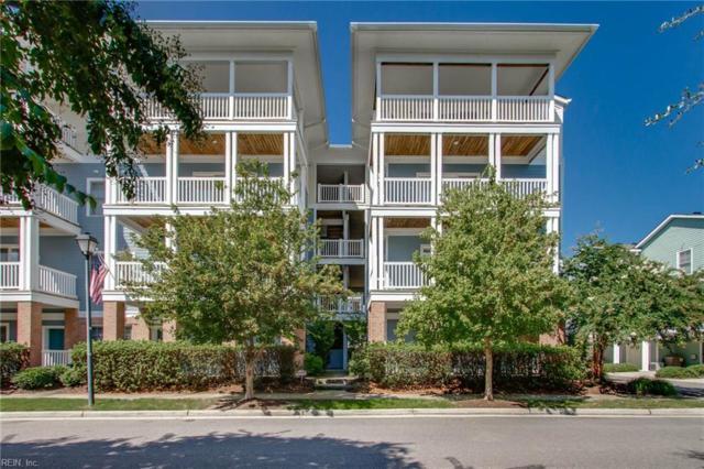 8321 N View Blvd, Norfolk, VA 23518 (#10216903) :: Berkshire Hathaway HomeServices Towne Realty