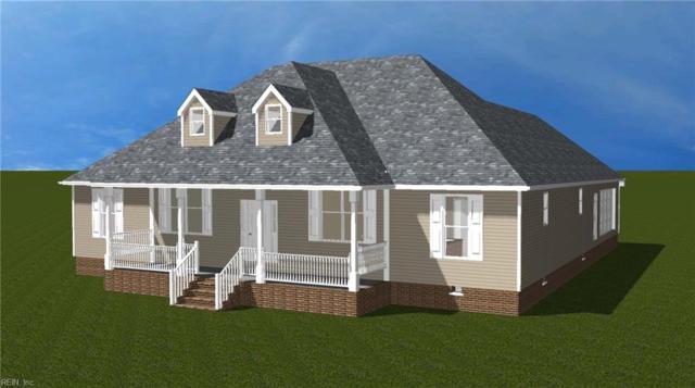 MM 303 Smithfield Blvd, Isle of Wight County, VA 23430 (#10216922) :: Berkshire Hathaway HomeServices Towne Realty