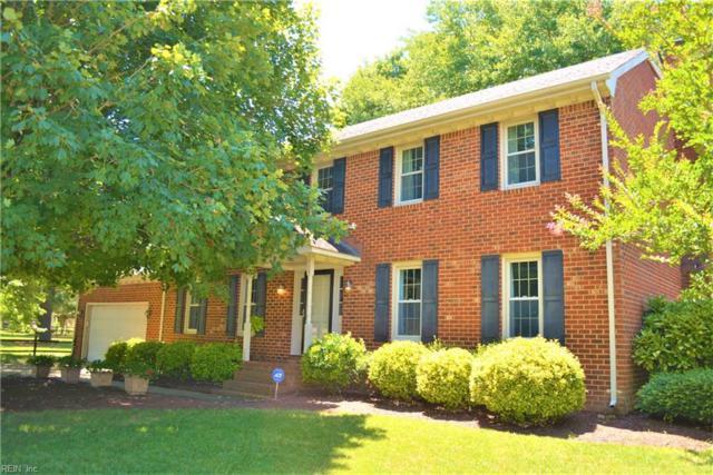 713 Rosaer Cir, Virginia Beach, VA 23464 (#10217091) :: Berkshire Hathaway HomeServices Towne Realty