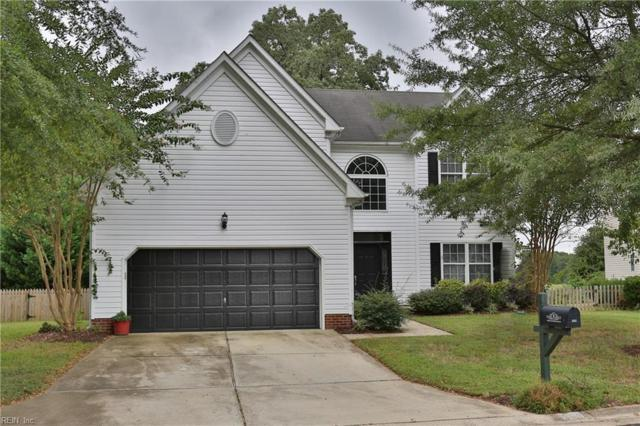 6325 Townsend Pl, Suffolk, VA 23435 (#10217193) :: Reeds Real Estate