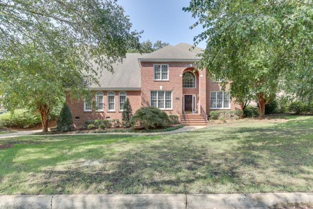 2209 Haversham Cls, Virginia Beach, VA 23454 (#10217206) :: Berkshire Hathaway HomeServices Towne Realty