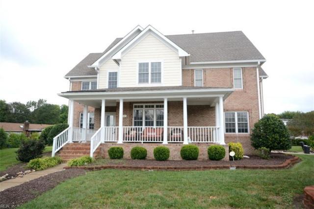 704 Great Marsh Cir, Chesapeake, VA 23320 (#10217262) :: Reeds Real Estate
