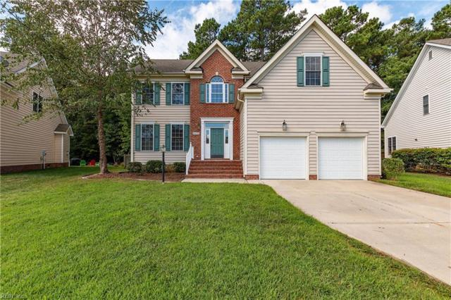 22276 Tradewinds Dr, Isle of Wight County, VA 23314 (#10217297) :: Berkshire Hathaway HomeServices Towne Realty