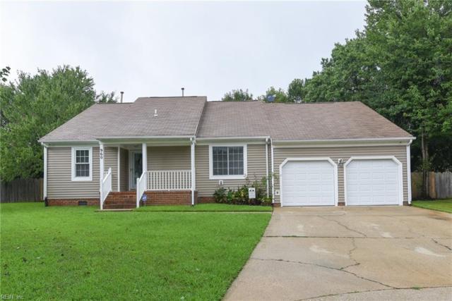 960 Honeycutt Way, Virginia Beach, VA 23464 (#10217453) :: Reeds Real Estate