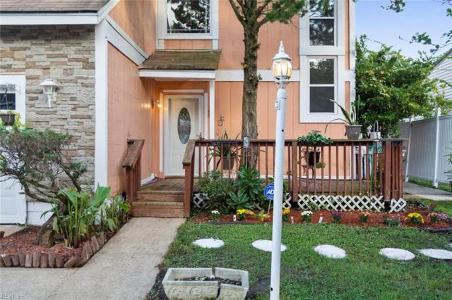 5769 Albright Dr, Virginia Beach, VA 23464 (#10217477) :: Austin James Real Estate