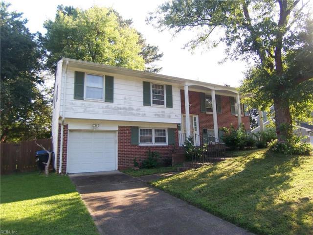 3701 Silina Dr, Virginia Beach, VA 23452 (#10217514) :: Reeds Real Estate