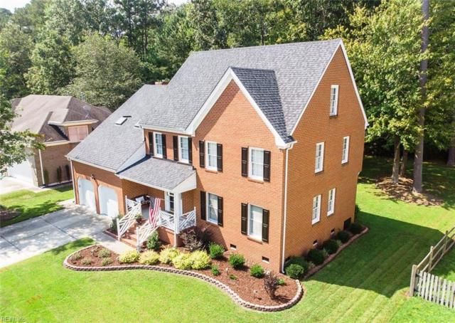 3340 Lynnhurst Blvd, Chesapeake, VA 23321 (#10217516) :: Abbitt Realty Co.