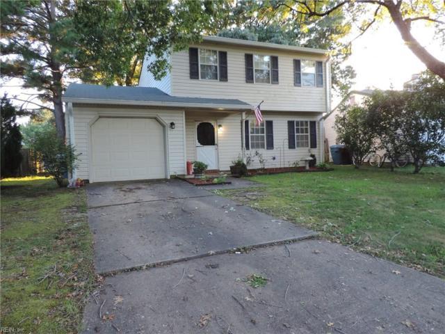 4969 Aquarius Ct, Virginia Beach, VA 23464 (#10217601) :: Berkshire Hathaway HomeServices Towne Realty