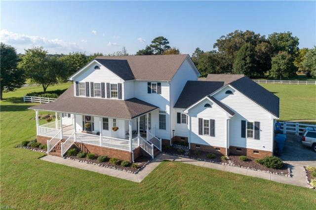 2728 Shirley Landing Dr, Virginia Beach, VA 23457 (MLS #10217620) :: AtCoastal Realty