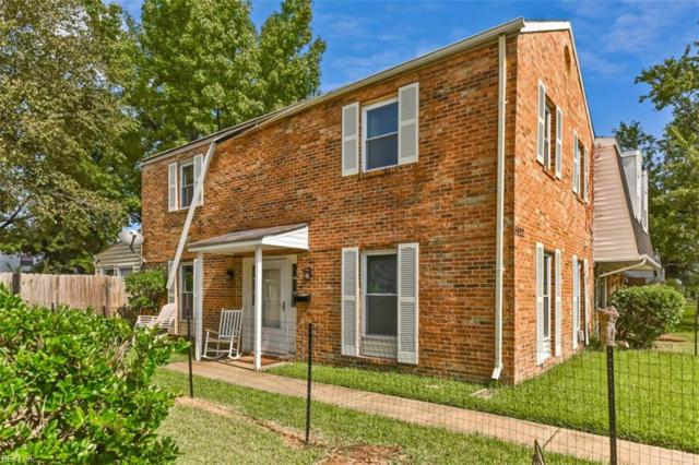 5922 W Hastings Arch, Virginia Beach, VA 23462 (#10217676) :: Berkshire Hathaway HomeServices Towne Realty