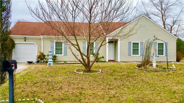 300 Creekwood Dr, Chesapeake, VA 23323 (#10217723) :: Abbitt Realty Co.