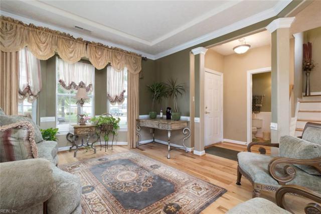 2529 Unbridled Ln, Virginia Beach, VA 23456 (#10217736) :: Berkshire Hathaway HomeServices Towne Realty