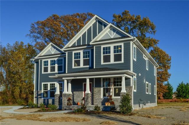 4410 Cullen Ln, Suffolk, VA 23435 (MLS #10217791) :: AtCoastal Realty