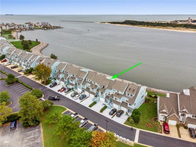 9504 Bay Front Dr, Norfolk, VA 23518 (#10217885) :: The Kris Weaver Real Estate Team