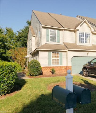 2021 Augusta Ct, Suffolk, VA 23435 (#10217902) :: Atkinson Realty