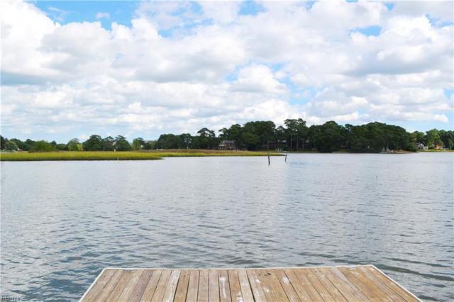 1064 Algonquin Rd, Norfolk, VA 23505 (#10217917) :: Austin James Real Estate