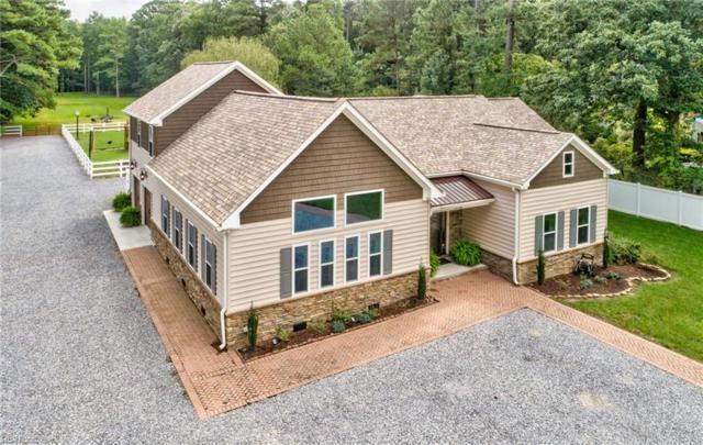 3768 N Landing Rd, Virginia Beach, VA 23456 (#10218078) :: Berkshire Hathaway HomeServices Towne Realty