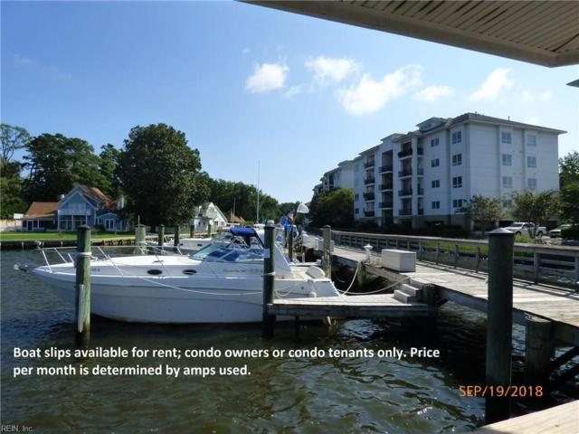 1280 Laskin Rd #300, Virginia Beach, VA 23451 (#10218097) :: Atkinson Realty