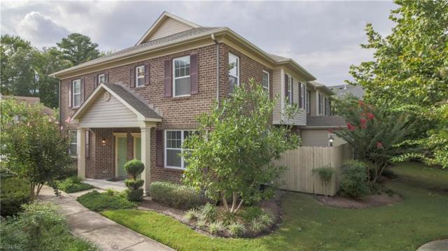 323 Holyoke Ln, Chesapeake, VA 23320 (MLS #10218178) :: Chantel Ray Real Estate