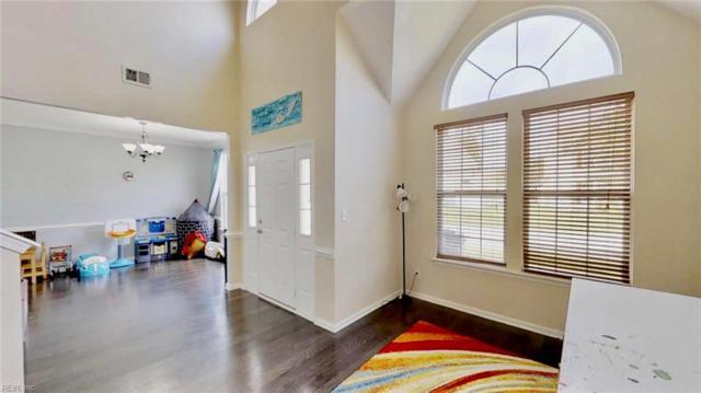 105 Windsor Ct, Suffolk, VA 23434 (#10218375) :: Austin James Real Estate