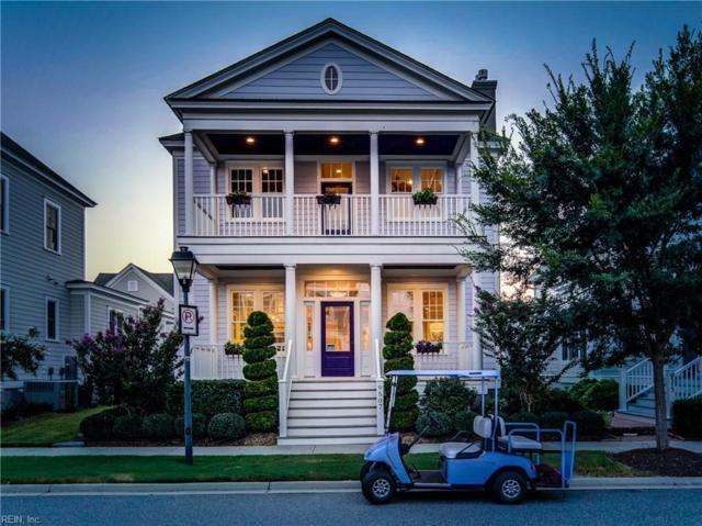 9507 29th Bay St, Norfolk, VA 23518 (#10218376) :: Reeds Real Estate