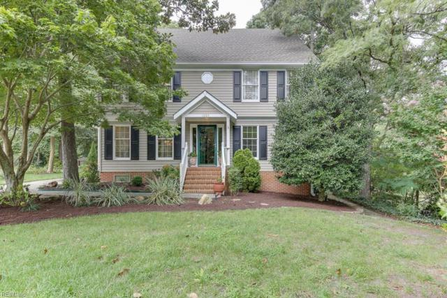 1005 Cannonbury Cmn, Virginia Beach, VA 23452 (MLS #10218500) :: AtCoastal Realty