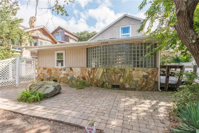 2312 Red Tide Rd A, Virginia Beach, VA 23451 (#10218511) :: Berkshire Hathaway HomeServices Towne Realty