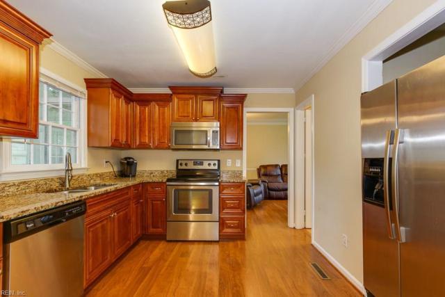 20 Tukaway Ct, Newport News, VA 23601 (#10218517) :: Abbitt Realty Co.