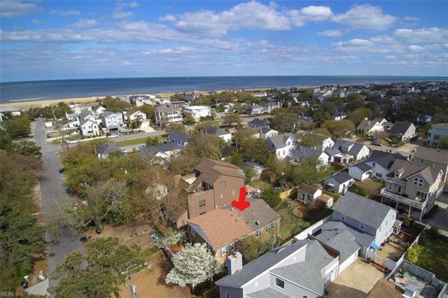 210 73rd St B, Virginia Beach, VA 23451 (MLS #10218522) :: AtCoastal Realty