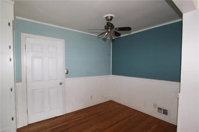 245 N Lynnhaven Rd, Virginia Beach, VA 23452 (#10218717) :: Berkshire Hathaway HomeServices Towne Realty