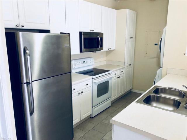2269 Wessington Dr, Virginia Beach, VA 23454 (#10218815) :: Austin James Real Estate