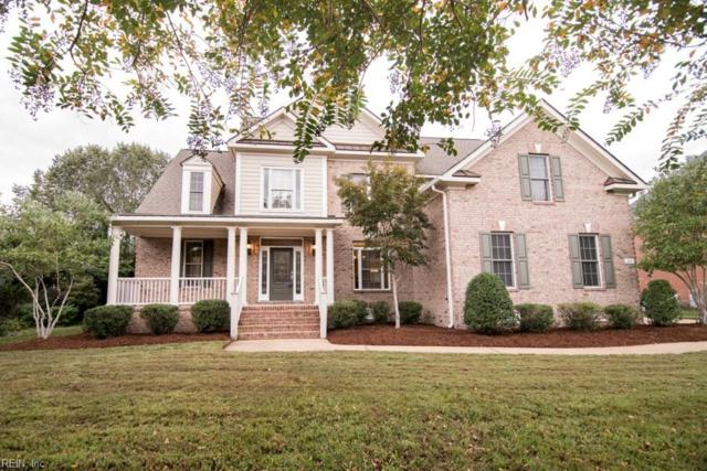 215 Founders Pointe Trl, Isle of Wight County, VA 23314 (#10218845) :: Abbitt Realty Co.