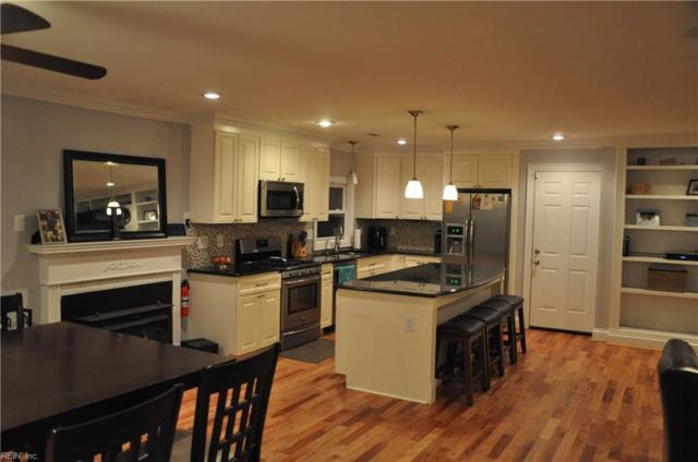 2448 Deerfield Cres, Chesapeake, VA 23321 (#10218873) :: Berkshire Hathaway HomeServices Towne Realty
