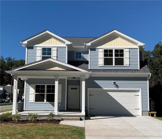 2269 Wolf St, Virginia Beach, VA 23454 (#10218964) :: Berkshire Hathaway HomeServices Towne Realty