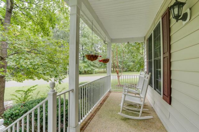 3318 Westover Rdg, James City County, VA 23188 (#10218988) :: Abbitt Realty Co.