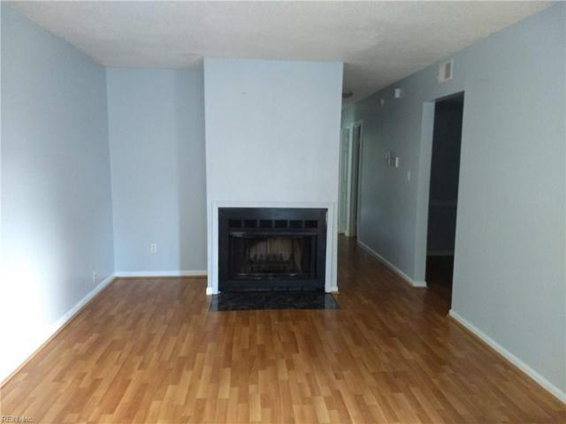 715 Wolftrap Ln, Virginia Beach, VA 23462 (#10219107) :: Reeds Real Estate