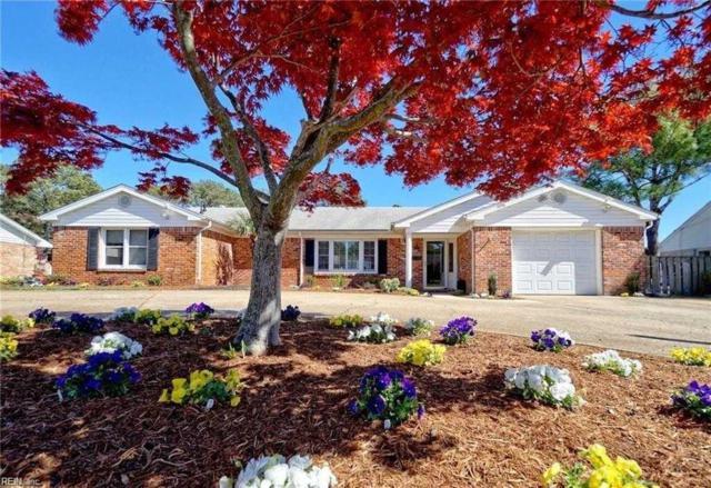 2220 Kendall St, Virginia Beach, VA 23451 (#10219251) :: Reeds Real Estate